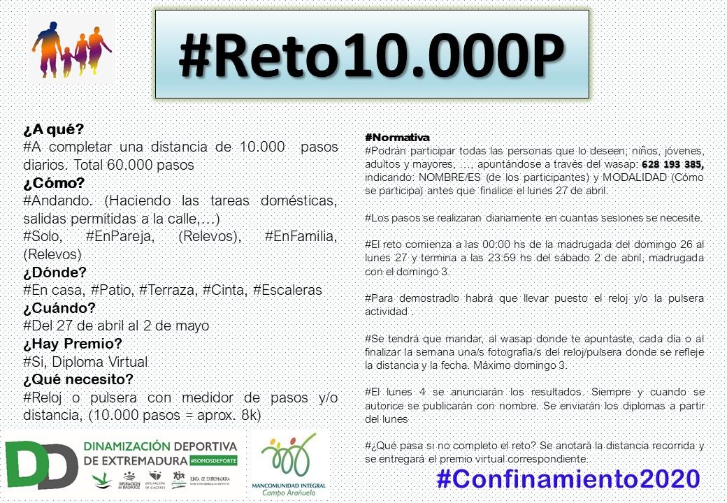 reto10000