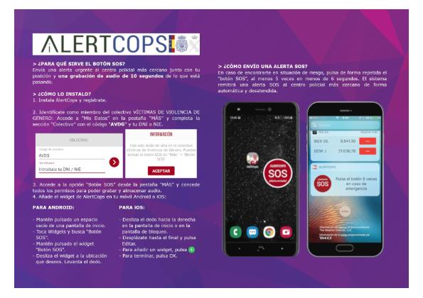 alertcops-informacion