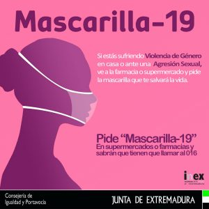 PIDE MASCARILLA-19