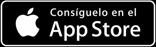 boton-app
