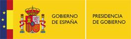 gob-españa
