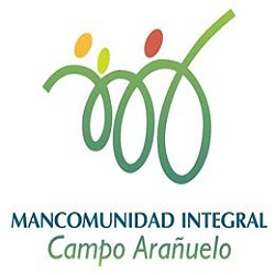 MCampoArañuelo