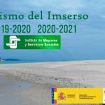 INTERRUMPIDO PROGRAMA DE VACACIONES DEL IMSERSO