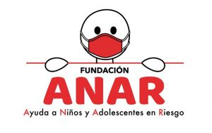 Linea telefónica Fundación ANAR
