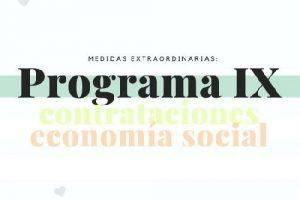 programavii_social