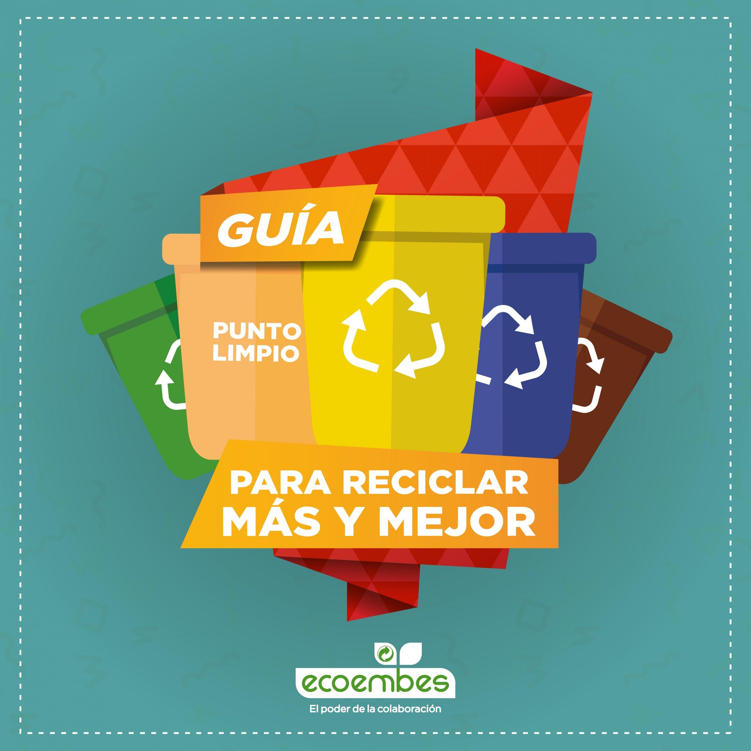 guia20