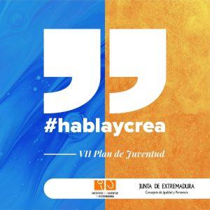 VII Plan de Juventud de Extremadura (2021-2024)