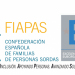 Confederación Española de Familias de Personas Sordas-FIAPAS