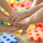 relaciones familiares y sociales en tiempos de Covid-19