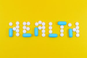 Campaña de Prevención de Conductas Adictivas 2021: PODCAST Cómo gestionar problemas de drogas en familia