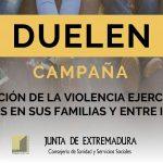 CAMPAÑA DUELE WEB 2