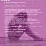 Información ayudas ARI 2021